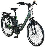 Prophete E-Bike, 28', Geniesser e8.7, AEG EcoDrive...