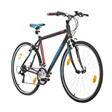 BIKE SPORT LIVE ACTIVE Trekkingfahrrad Cross...