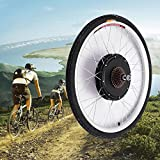 OBLLER 36V/48V E-Bike Motor Hub Electric Bicycle...