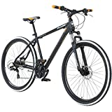 29 Zoll MTB Galano TOXIC / PULSE Mountainbike...