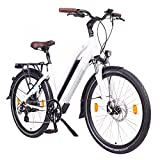 e bike test bis 1500 euro e bike ratgeber. Black Bedroom Furniture Sets. Home Design Ideas