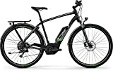CENTURION E-Fire Sport R2500 Herren E-Bike 500Wh...