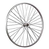Taylor-Wheels Laufrad 28 Zoll Vorderrad Büchel...