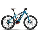 E-Bike Haibike XDURO AllMtn 6.0 27,5' 11-G NX...