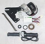 L-faster 24V36V 350W Elektromotor Kit...