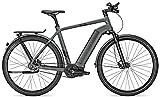 E-Bike Kalkhoff Impulse Evo INTEGRALE 8 Herren 8G...