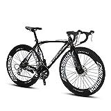 extrbici XC700 Sports Racing Road Bike...