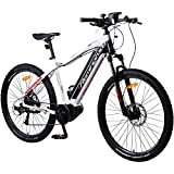REMINGTON MXPRO MTB E-Bike Mountainbike Pedelec...