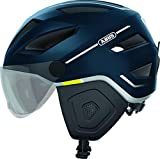 Abus Pedelec 2.0 ACE Helmet Midnight Blue...