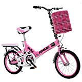 JooGoo Fahrrad aluminiumlegierung Ultraleicht...