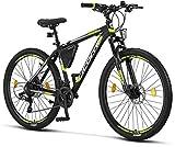 Licorne Bike Effect Premium Mountainbike in 27,5...