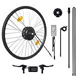 Das-Kit E-Bike, Pedelec, Elektrofahrrad Conversion...