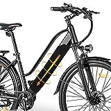 Orgrul Universal E-Bike Schutzhülle Standard für...