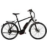 Corratec Herren E-Bike City 28 Zoll E-Power Bosch...