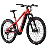Conway Cairon S627 eBike MTB Mountainbike Modell...
