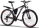 Corelli Desert Mountain-Bike 29 Zoll 27,5 Zoll 26...