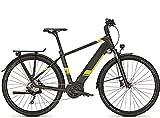 Kalkhoff Entice 5.B Advance Herren E-Bike 2020...