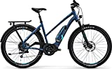 CENTURION E-Fire Country Tour F750 Damen E-Bike...