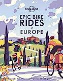 Epic Bike Rides of Europe 1: explore the...