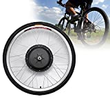 OBLLER 36V / 48V E-Bike Motor Hub Electric Bicycle...
