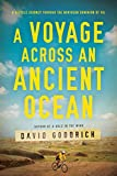 A Voyage Across an Ancient Ocean: A Bicycle...