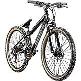 Galano Dirtbike 26 Zoll MTB G600 Mountainbike...