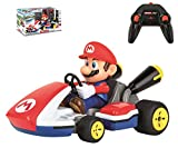 Carrera RC Mario Kart - Mario Race Kart –...