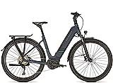 Kalkhoff Endeavour 5.B XXL Wave E-Bike Trekking...