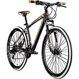 Galano 29 Zoll MTB Toxic/Pulse Mountainbike...