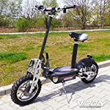 Viron Elektro Scooter 1000 Watt E-Scooter Roller...