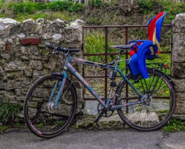 a099a1bf322856 Kalkhoff e-Bike Test – E Bike Ratgeber